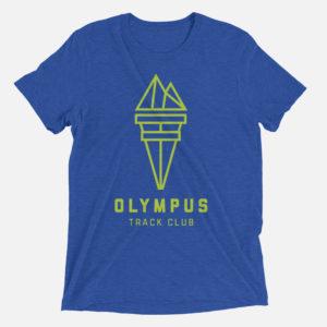 olympustrackclub-blue-tee