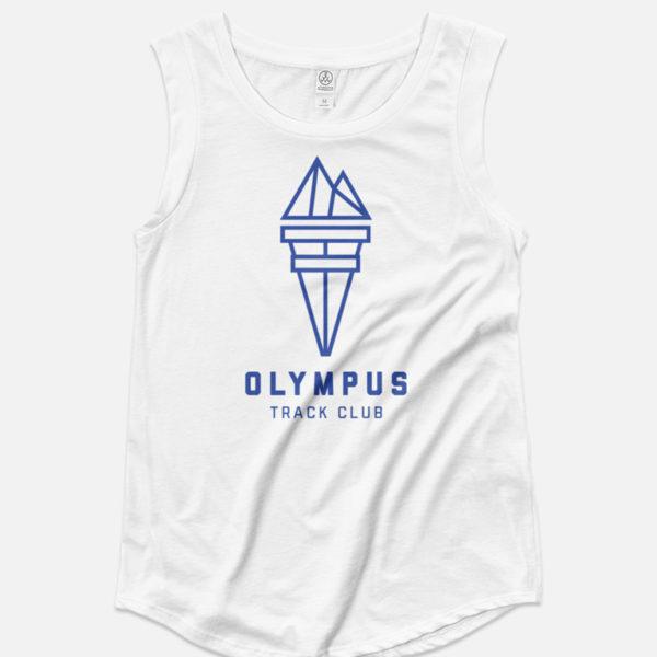 olympustrackclub-cap-sleeve-tshirt