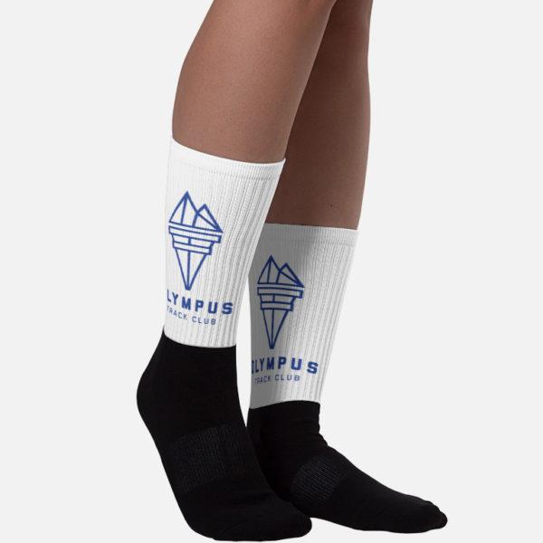 socks-blue-model1