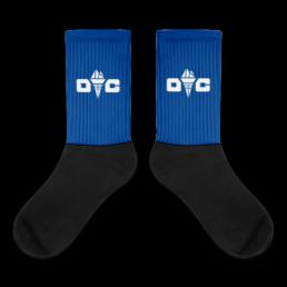 Socks OTC